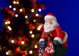 クリスマスイヴ.png