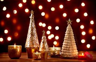 クリスマスパーティー1.jpg